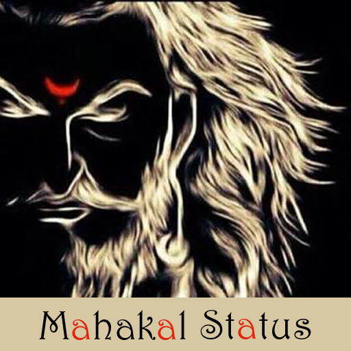Mahakal Status file APK for Gaming PC/PS3/PS4 Smart TV