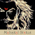 Mahakal Status file APK for Gaming PC/PS3/PS4 Smart TV