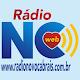Rádio Novo Cabrais Download on Windows
