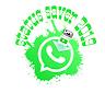 download Fast status saver 2019 apk