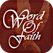 Word of Faith -Pastor Tyrone