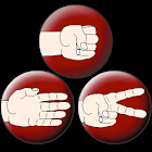 RockPaperScissors Death Match icon