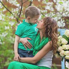 Wedding photographer Yuliya Presnyakova (PhotoJu). Photo of 13.05.2015