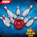 World King Bowling Ten Pin Championship 3D