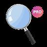 com.binghuo.magnifier.magnifyingglass.pro