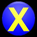 Bluetooth dla Ciebie icon
