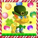 Bubble Mania Epic icon