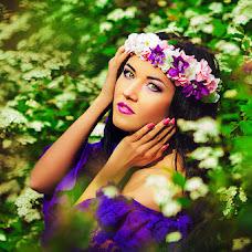 Wedding photographer Anna Volchek (missis). Photo of 12.05.2015