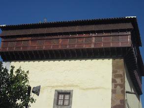 """Photo: Convento de """"las Catalinas"""""""
