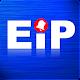 Netask EIP 3.0 辦公室協同管理系統 for PC-Windows 7,8,10 and Mac