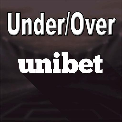 Unibet paris sportifs paris hippiques 2. 1 apk (android 4. 2. X.
