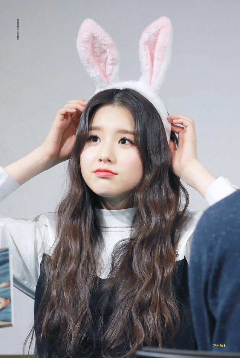 hee-jin