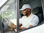 Best Philippines Driver in UAE - Hire Best Driver in UAE