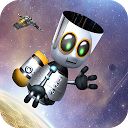 Last Robot Adventure (Unreleased) APK