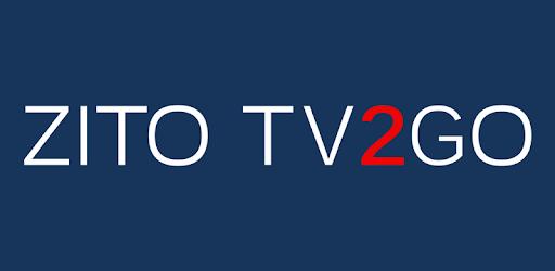 zito tv2go
