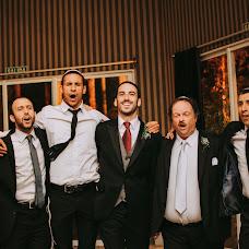 Wedding photographer Elias Gomez (eliasgomez). Photo of 16.06.2017