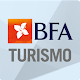 Download BFA Turismo For PC Windows and Mac