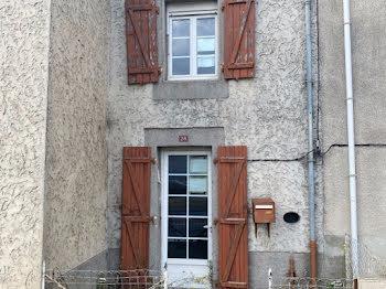 maison à La Péruse (16)