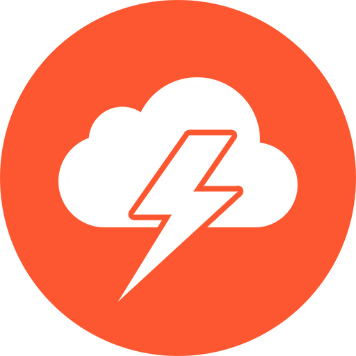 Super VPN - Hotspot Shield Free VPN Proxy - Apps on Google