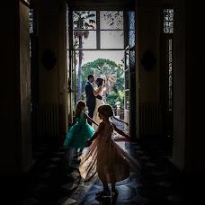 Wedding photographer Veronica Onofri (veronicaonofri). Photo of 01.08.2017