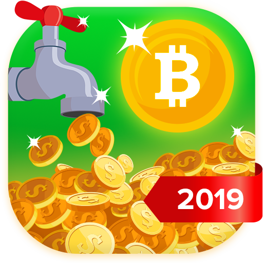 Bitcoin news: information aggregator and companion