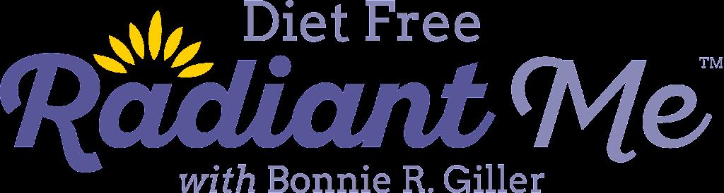 Diet Free Radiant Me