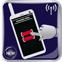 Live Police Scanner & Radio icon