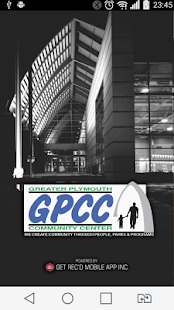 Greater Plymouth Community - náhled