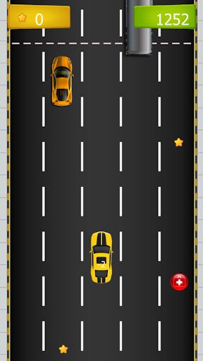 Super Pako Police Car Chase - Road Master Racing 1.0 screenshots 1