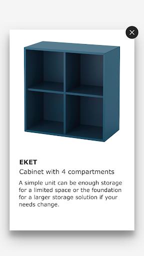 IKEA Catalog for PC