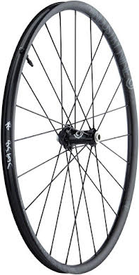 Industry Nine ULCX235 TRA 700c Wheelset with 12/12x142mm Axles alternate image 9