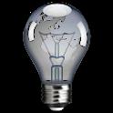 Basic Electrical Quiz icon