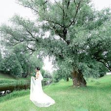 Wedding photographer Sergey Zakharevich (boxan). Photo of 25.07.2016