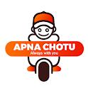 Apna Chotu icon