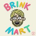 BrinkMart
