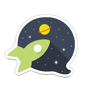 download Galaxy - Chat & Play for free!