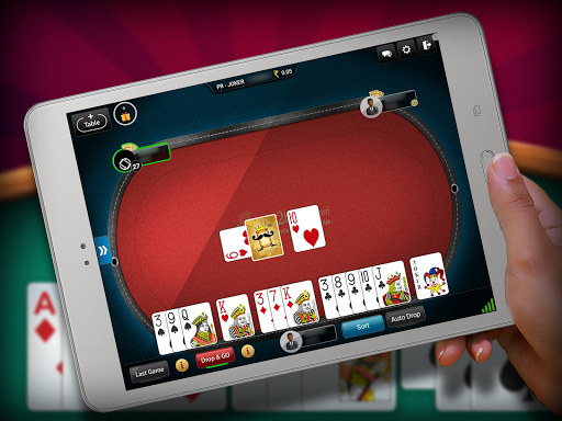 Rummy 13 Cards : Ace2Three  screenshots 9