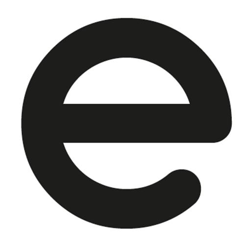 Entera Studio avatar image