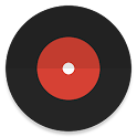 DJChoka Music | Tanzania icon