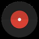 DJChoka Music   Tanzania file APK Free for PC, smart TV Download