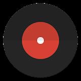 DJChoka Music | Tanzania Apk Download Free for PC, smart TV