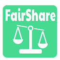 FairShare icon