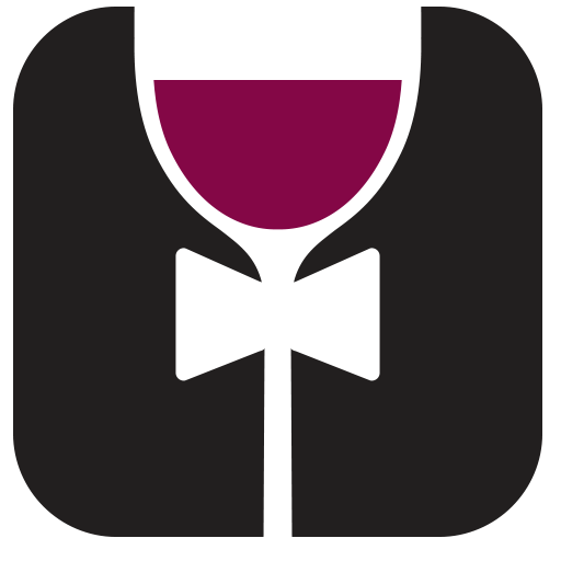 Eu Sommelier - Acerte na escolha do vinho. Sempre.
