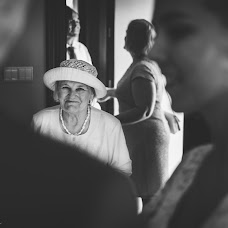 Wedding photographer Piotr Kraskowski (kraskowski). Photo of 27.01.2015