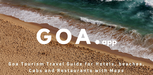 Goa Tourism Travel Guide - Explore the best of Goa with the official Goa guide