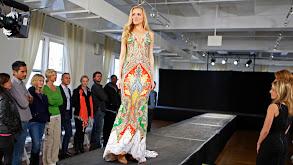 Fashion Forward Room Design thumbnail