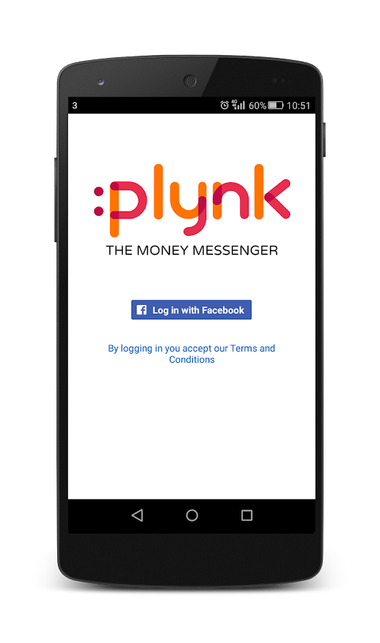 Plynk share money fast free 💸- screenshot