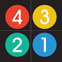 4321 Startup Magazine icon