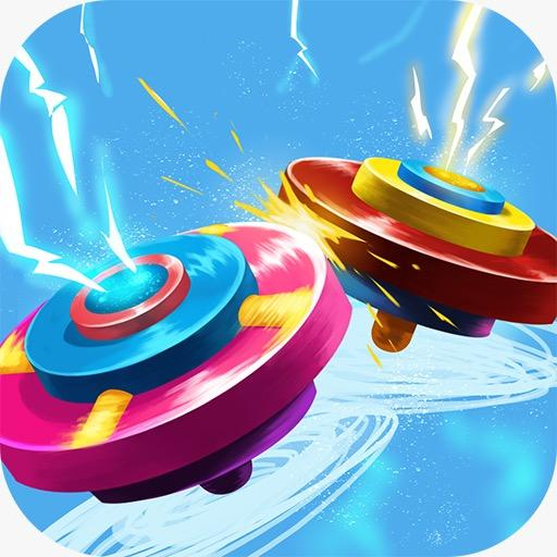 Spin Blade io file APK for Gaming PC/PS3/PS4 Smart TV