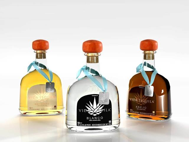 how-to-create-the-best-home-bar_tequila